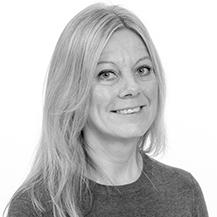 Annika Malmberg