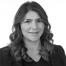 Daniella Saakyan