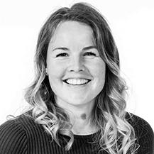 Pernilla Larsson Björling